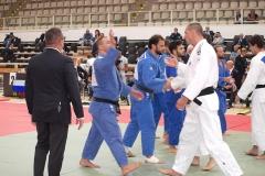 Italiani-a-Squadre-2015-Trento-050