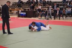 Italiani-a-Squadre-2015-Trento-051