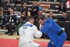 Italiani-a-Squadre-2015-Trento-054