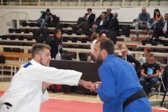 Italiani-a-Squadre-2015-Trento-056