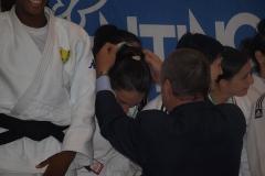 Italiani-a-Squadre-2015-Trento-062