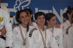 Italiani-a-Squadre-2015-Trento-065