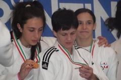 Italiani-a-Squadre-2015-Trento-066