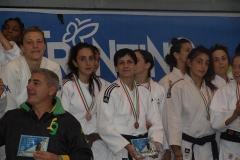Italiani-a-Squadre-2015-Trento-068