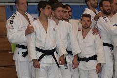 Italiani-a-Squadre-2015-Trento-071