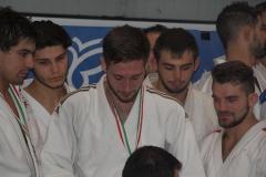 Italiani-a-Squadre-2015-Trento-074