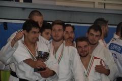Italiani-a-Squadre-2015-Trento-077