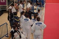 Italiani-a-Squadre-2015-Trento-080