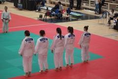 Italiani-a-Squadre-2015-Trento-081