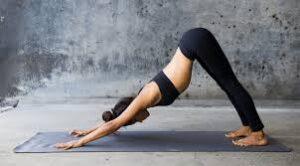 yoga akiyama