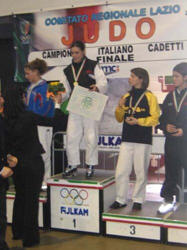 Camp.Italiani_Cadetti_-_ROMA_2006_010