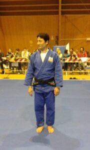 Ki Young Jeon