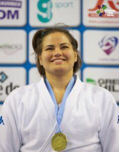 european-judo-open-glasgow-2016-10-15-212345