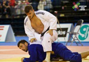 european-judo-open-glasgow-2016-10-15-212705